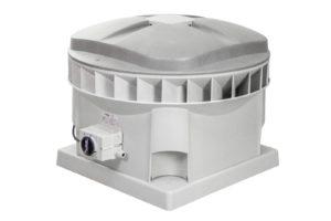 HSV Technical Moulded Parts specialist in het ontwikkelen en produceren van grote kunststof spuitgietproducten